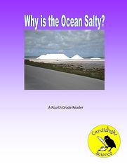 Why is the Ocean Salty.jpg