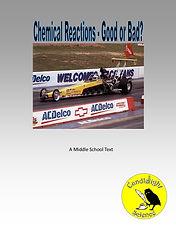 Chemical Reactions - Good or Bad.jpg