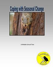 Coping with Seasonal Change (MS).jpg