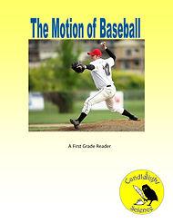 The Motion of Baseball.jpg