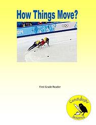 How Things Move (1).jpg