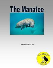 The Manatee.jpg