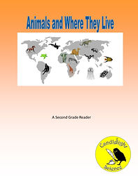 Animals and Where They Live.jpg