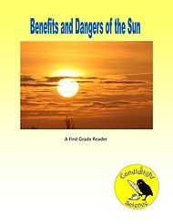 Benefits and Dangers of the Sun.jpg