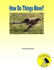 How Do Things Move.jpg