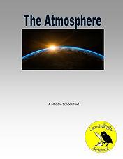The Atmosphere.jpg