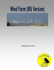 Wind Farm (MS).jpg