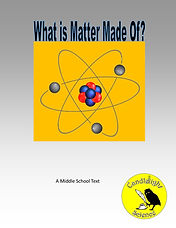 What is Matter Made Of.jpg