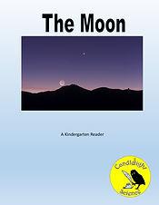 The Moon (1).jpg