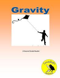 Gravity from Book.jpg