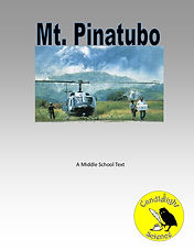 Mt. Pinatubo.jpg