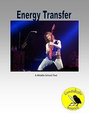 Energy Transfer.jpg