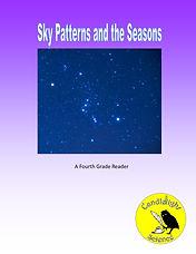 Sky Patterns and the Seasons.jpg