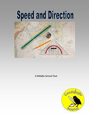 Speed and Direction.jpg