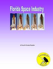 Florida Space Industry.jpg
