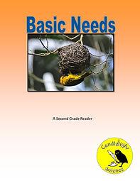 Basic Needs B.jpg
