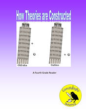 How Theories are Constructed.jpg