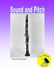 Sound and Pitch.jpg