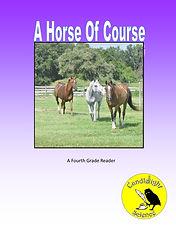 A Horse Of Course.jpg