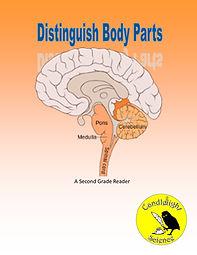 Distinguish Body Parts.jpg