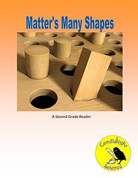 Matter's Many Shapes.jpg
