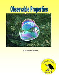 Observable Properties.jpg