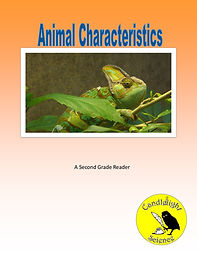 Animal Characteristics.jpg