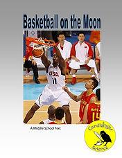 Basketball on the Moon.jpg