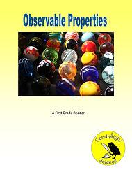 Observable Properties (1).jpg