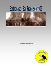Earthquake - San Francisco 1906.jpg