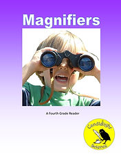 Magnifiers.jpg