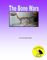 The Bone Wars.jpg