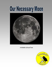 Our Necessary Moon.jpg