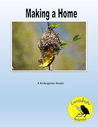 Making a Home.jpg