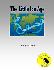 The Little Ice Age.jpg