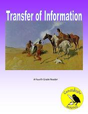 Transfer of Information.jpg
