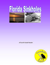 Florida Sinkholes.jpg