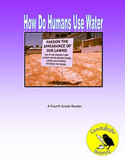 How Do Humans Use Water.jpg