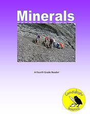 Minerals (Book Version).jpg