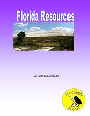Florida Resources.jpg