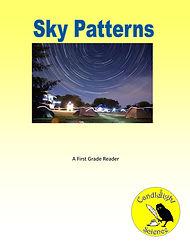 Sky Patterns (1).jpg