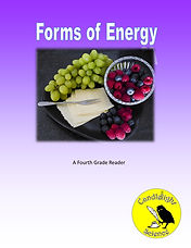 Forms of Energy.jpg