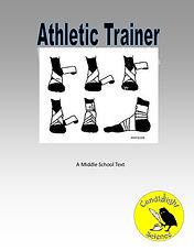 Athletic Trainer.jpg