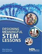Designing Meaningful STEM.JPG