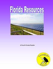 Florida Resources (1).jpg