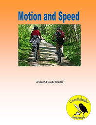 Motion and Speed (1).jpg