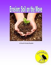 Erosion - Soil on the Move.jpg
