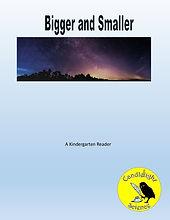 Bigger and Smaller.jpg