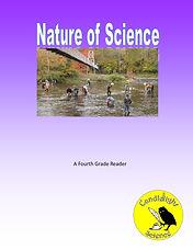 Nature of Science.jpg