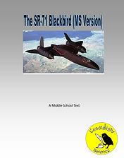 The SR-71 Blackbird (MS Version).jpg